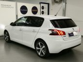 Peugeot 308 2a serie STYLE Ø 1.5 HDI 130 5p 24