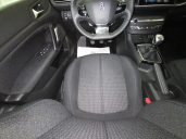 Peugeot 308 2a serie STYLE Ø 1.5 HDI 130 5p 4