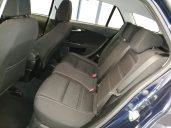 Fiat Tipo 1.6 Mjt S&S SW Lounge 29