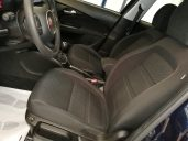 Fiat Tipo 1.6 Mjt S&S SW Lounge 27
