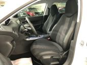 Peugeot 308 2a serie Allure 1.6 HDi 120 SW EAT6 36