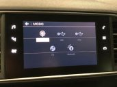 Peugeot 308 2a serie Allure 1.6 HDi 120 SW EAT6 11