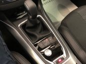 Peugeot 308 2a serie Allure 1.6 HDi 120 SW EAT6 48