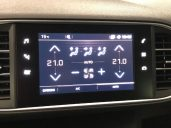 Peugeot 308 2a serie Allure 1.6 HDi 120 SW EAT6 18