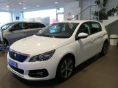 Peugeot 308 BlueHDi 130 EAT6 S&S - Active 12