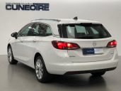 Opel Astra 1.6 CDTi 110CV Start&Stop Sports Tourer Innovation 43