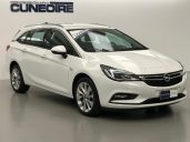 Opel Astra 1.6 CDTi 110CV Start&Stop Sports Tourer Innovation 41