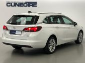 Opel Astra 1.6 CDTi 110CV Start&Stop Sports Tourer Innovation 34