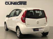 Opel Agila 1.0 12V 68CV Enjoy-GPL 20