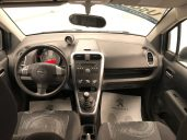 Opel Agila 1.0 12V 68CV Enjoy-GPL 25