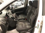 Opel Agila 1.0 12V 68CV Enjoy-GPL 9