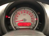 Opel Agila 1.0 12V 68CV Enjoy-GPL 17