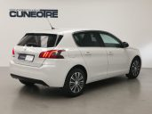 Peugeot 308 BlueHDi 130 S&S  Allure Pack    14