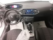 Peugeot 308 BlueHDi 130 S&S  Allure Pack    7