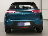 DS DS3 CROSSBACK BlueHDi 130 EAT8 Business 39