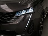 Peugeot 3008 BlueHDi 130 S&S - ALLURE PACK    36