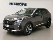 Peugeot 3008 BlueHDi 130 S&S - ALLURE PACK    24