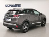 Peugeot 3008 BlueHDi 130 S&S - ALLURE PACK    27